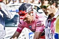 Foto Giro Italia 2014 - Collecchio Giro_Italia_2014_Collecchio_298