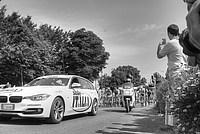 Foto Giro Italia 2014 - Collecchio Giro_Italia_2014_Collecchio_300