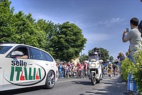 Foto Giro Italia 2014 - Collecchio Giro_Italia_2014_Collecchio_301