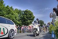 Foto Giro Italia 2014 - Collecchio Giro_Italia_2014_Collecchio_302