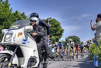 Foto Giro Italia 2014 - Collecchio Giro_Italia_2014_Collecchio_303