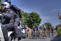 Foto Giro Italia 2014 - Collecchio Giro_Italia_2014_Collecchio_304
