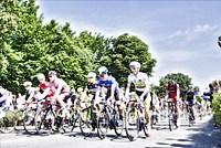 Foto Giro Italia 2014 - Collecchio Giro_Italia_2014_Collecchio_306
