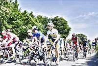 Foto Giro Italia 2014 - Collecchio Giro_Italia_2014_Collecchio_307