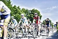 Foto Giro Italia 2014 - Collecchio Giro_Italia_2014_Collecchio_309