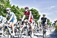Foto Giro Italia 2014 - Collecchio Giro_Italia_2014_Collecchio_310
