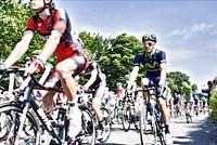 Foto Giro Italia 2014 - Collecchio Giro_Italia_2014_Collecchio_311