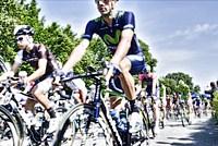 Foto Giro Italia 2014 - Collecchio Giro_Italia_2014_Collecchio_312