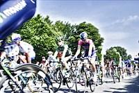 Foto Giro Italia 2014 - Collecchio Giro_Italia_2014_Collecchio_313