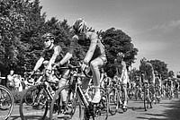 Foto Giro Italia 2014 - Collecchio Giro_Italia_2014_Collecchio_314