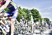 Foto Giro Italia 2014 - Collecchio Giro_Italia_2014_Collecchio_315
