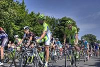 Foto Giro Italia 2014 - Collecchio Giro_Italia_2014_Collecchio_316