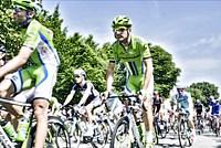 Foto Giro Italia 2014 - Collecchio Giro_Italia_2014_Collecchio_317