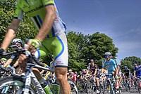 Foto Giro Italia 2014 - Collecchio Giro_Italia_2014_Collecchio_318