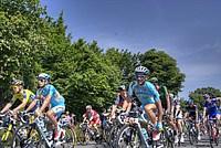 Foto Giro Italia 2014 - Collecchio Giro_Italia_2014_Collecchio_319