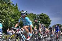 Foto Giro Italia 2014 - Collecchio Giro_Italia_2014_Collecchio_320