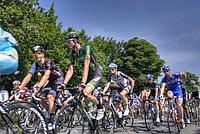Foto Giro Italia 2014 - Collecchio Giro_Italia_2014_Collecchio_321