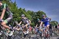 Foto Giro Italia 2014 - Collecchio Giro_Italia_2014_Collecchio_322