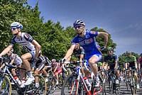 Foto Giro Italia 2014 - Collecchio Giro_Italia_2014_Collecchio_323