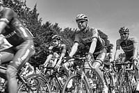 Foto Giro Italia 2014 - Collecchio Giro_Italia_2014_Collecchio_324