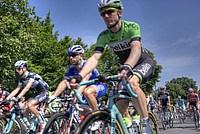 Foto Giro Italia 2014 - Collecchio Giro_Italia_2014_Collecchio_325