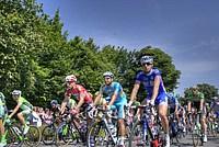 Foto Giro Italia 2014 - Collecchio Giro_Italia_2014_Collecchio_326