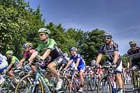 Foto Giro Italia 2014 - Collecchio Giro_Italia_2014_Collecchio_327