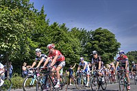 Foto Giro Italia 2014 - Collecchio Giro_Italia_2014_Collecchio_328