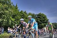 Foto Giro Italia 2014 - Collecchio Giro_Italia_2014_Collecchio_329