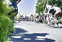Foto Giro Italia 2014 - Collecchio Giro_Italia_2014_Collecchio_331