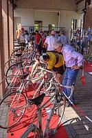 Foto Giro Italia 2014 - Collecchio Giro_Italia_2014_Collecchio_334