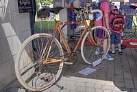 Foto Giro Italia 2014 - Collecchio Giro_Italia_2014_Collecchio_336