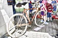 Foto Giro Italia 2014 - Collecchio Giro_Italia_2014_Collecchio_337