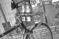 Foto Giro Italia 2014 - Collecchio Giro_Italia_2014_Collecchio_341