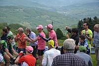 Foto Giro Italia 2014 - Giulia e Gregorio Giro_2014_Giulia_Rossi_08