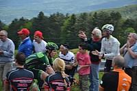 Foto Giro Italia 2014 - Giulia e Gregorio Giro_2014_Giulia_Rossi_09