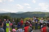 Foto Giro Italia 2014 - Giulia e Gregorio Giro_2014_Giulia_Rossi_13