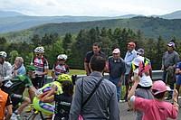 Foto Giro Italia 2014 - Giulia e Gregorio Giro_2014_Giulia_Rossi_17