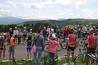 Foto Giro Italia 2014 - Giulia e Gregorio Giro_2014_Giulia_Rossi_18