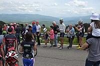 Foto Giro Italia 2014 - Giulia e Gregorio Giro_2014_Giulia_Rossi_28