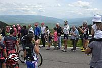 Foto Giro Italia 2014 - Giulia e Gregorio Giro_2014_Giulia_Rossi_29