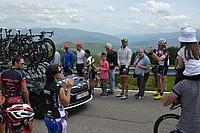 Foto Giro Italia 2014 - Giulia e Gregorio Giro_2014_Giulia_Rossi_30