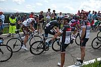 Foto Giro Italia 2014 - Giulia e Gregorio Giro_2014_Giulia_Rossi_33