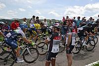 Foto Giro Italia 2014 - Giulia e Gregorio Giro_2014_Giulia_Rossi_34