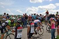 Foto Giro Italia 2014 - Giulia e Gregorio Giro_2014_Giulia_Rossi_36