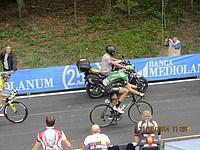 Foto Giro Italia 2014 - Giulia e Gregorio Giro_2014_Gregorio_Rossi_15