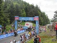 Foto Giro Italia 2014 - Giulia e Gregorio Giro_2014_Gregorio_Rossi_17