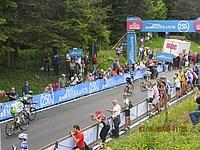 Foto Giro Italia 2014 - Giulia e Gregorio Giro_2014_Gregorio_Rossi_19