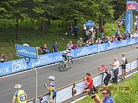 Foto Giro Italia 2014 - Giulia e Gregorio Giro_2014_Gregorio_Rossi_21