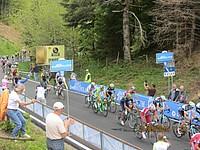 Foto Giro Italia 2014 - Giulia e Gregorio Giro_2014_Gregorio_Rossi_30
